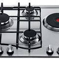 Hotpoint-Ariston PC 631